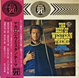 The Best Of Western Theme Original Soundtrack