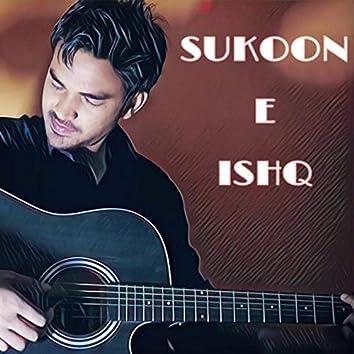 Sukoon-E-Ishq