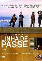 LINHA DE PASSE - LINHA DE PASS [DVD] [Import]