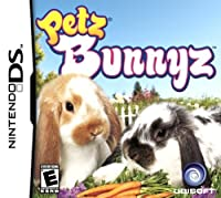 Petz Bunnyz (輸入版)