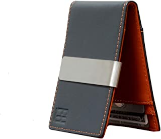 Best male wallet with chain Reviews