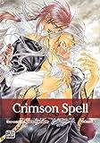 Crimson Spell, Vol. 3 (3)