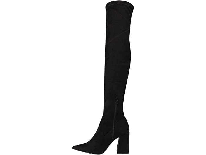 Steve Madden Women/'s   Jacoby Thigh High Boot