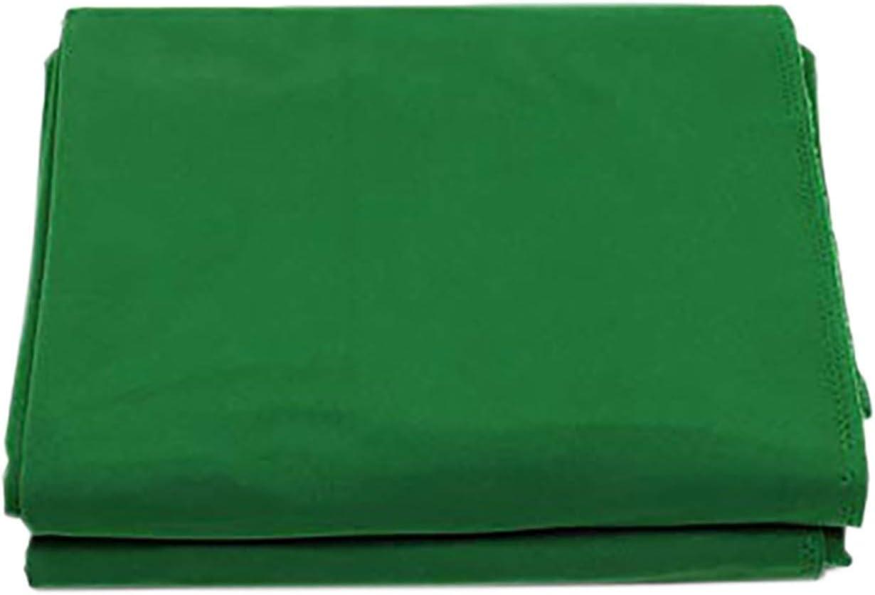 Popular popular DFNESNN High-Grade Billiard Tablecloth Limited time trial price Home Acce Ball