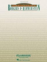 richard rodgers edelweiss sheet music