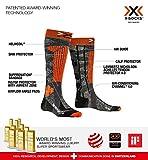 X-SOCKS Sports d'hiver