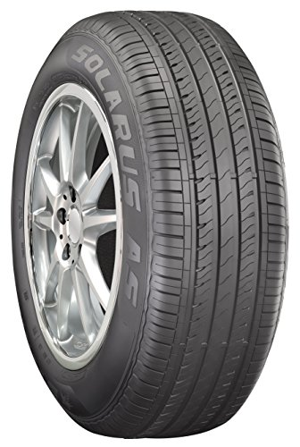 Starfire Solarus AS All-Season Radial Tire