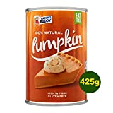 Baking Buddy 100% Natural Pumpkin Puree 425g