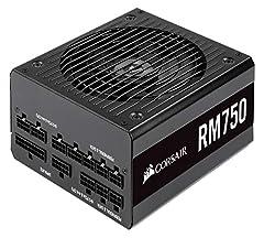 RM750 PC-Netzteil