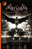 Batman. Arkham Knight