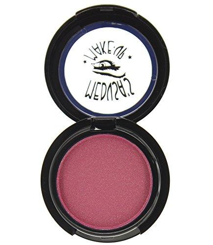 Medusa's Make-Up Lidschatten EYE SHADOW SAFARI Desert Rose