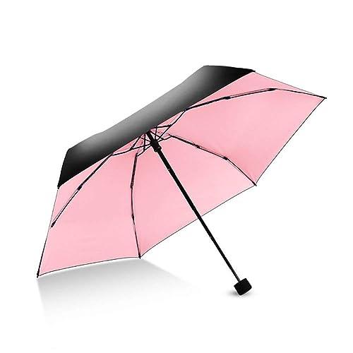 c9a86ff2da16 Beautiful Umbrellas Rain: Amazon.co.uk