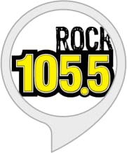 105.5 the point