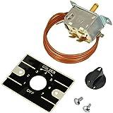 DELFIELD 3516043 Freezer Temperature Control by Delfield
