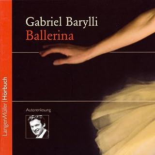 Ballerina Titelbild