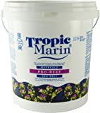 Tropic Marin ATM10581 Pro Reef-Bucket for Aquarium, 200-Gallon