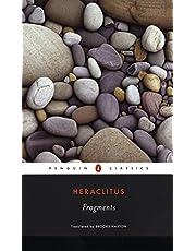 Fragments (Penguin Classics)