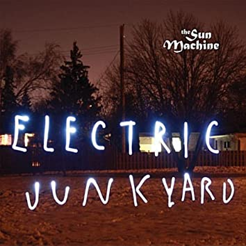 Electric Junkyard