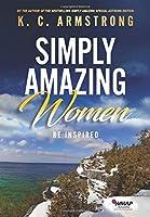 Simply Amazing Women