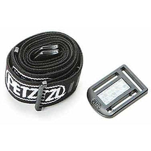 Petzl – Ampoule Standard 3 V