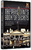 President's Book of Secrets [DVD] [Import]
