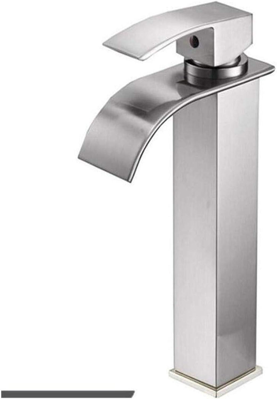 Kitchen Bath Basin Sink Bathroom Taps Washbasin Mixer Wholesale Bathroom Brass Basin Faucet Ctzl1470