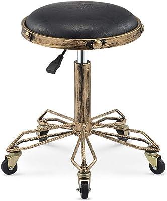 1b42af08fc8 SEEKSUNG Stools Chairs Bar Stools Backrest