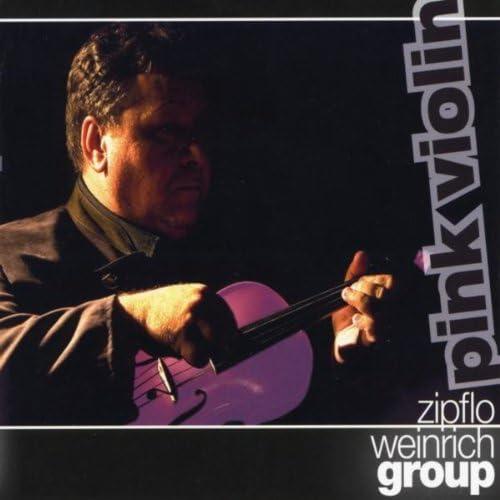 Zipflo Weinrich Group