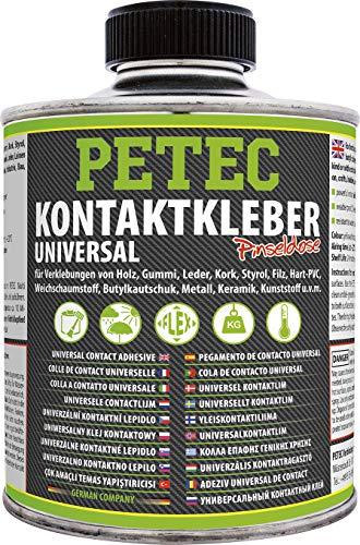 Petec Verbindunstechnik GmbH -  Petec 93935