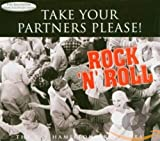 Rock & Roll-Now Take Your Part