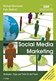 Amazon-Link: Social Media Marketing