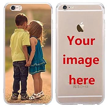 iphone 6s plus xxxtentacion case