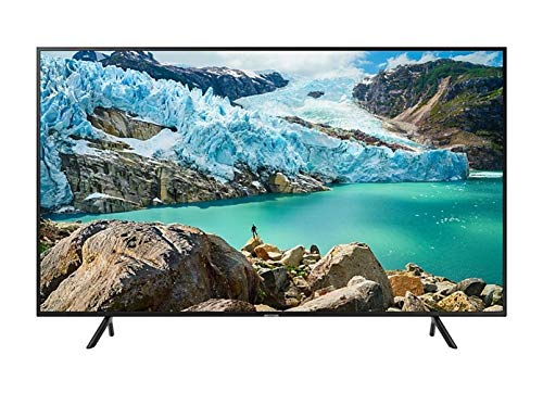 TV Samsung 70' 4K UHD Smart Tv LED UN70RU7100FXZX