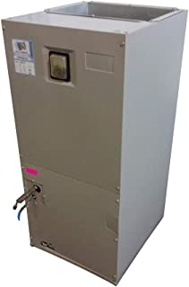NORDYNE Used Central Air Conditioner Air Handler B6BMMX36K-B ACC-13650