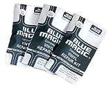 3x BLUE MAGIC Reparatur-Set Kleber und Flicken...