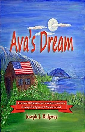Ava's Dream