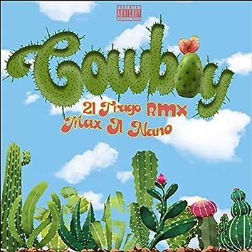 Cowboy (Remix)