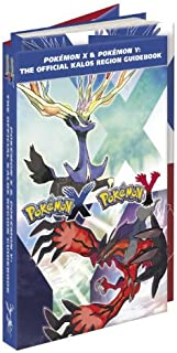 Best pokemon xy deals Reviews