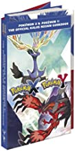 Best pokemon x official strategy guide Reviews