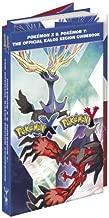 Pokémon X & Pokémon Y: The Official Kalos Region Guidebook: The Official Pokémon Strategy Guide