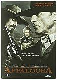 Appaloosa (Import Dvd) (2009) Viggo Mortensena; Ed Harris; Renee Zellweger; Je