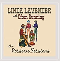 Rosseau Sessions