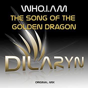 The Song of The Golden Dragon