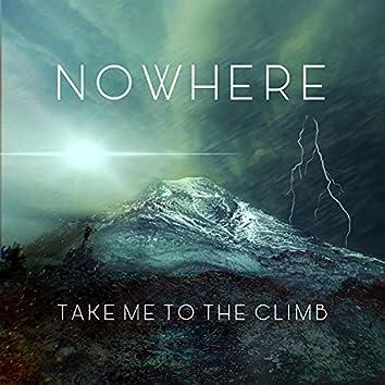 Take Me To The Climb