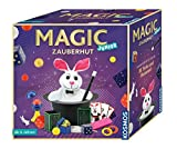 KOSMOS 680282 - Magic Zauberhut