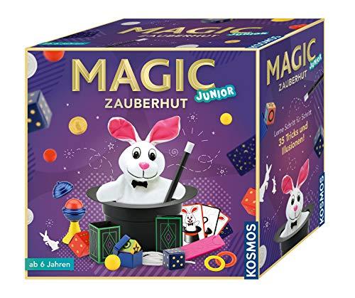 KOSMOS -   680282 - Magic