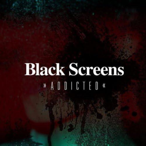 Black Screens