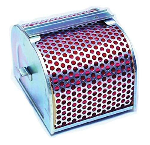 HiFlo HFA1703 Austausch-Luftfilter