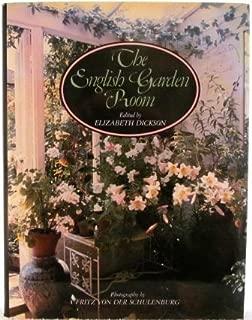 Best english garden rooms Reviews