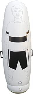 None 1.6m/1.8m/2m Children Adult Inflatable Soccer Dummy Goalkeepr Air Mannequin Free Kick Defender Wall